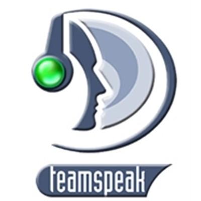 Servidor Teamspeak 3 Fc90baa5608b3d937d542c2d37584023