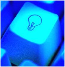 Porque Não Inovar?! 1270325121-U149188
