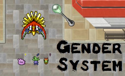 Gender System.png