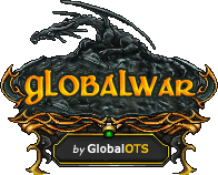 logo-artwork-globalwar.png
