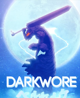 DarkWore