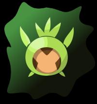 narutochuuu