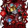 LukkazX