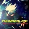 Thunderlaw