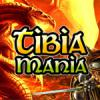 TibiaMania