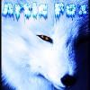 ArticFox
