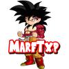 MarfTxp