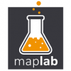 MapLab