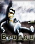 Brunou