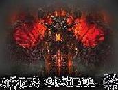 dragonlorde