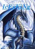 icexking