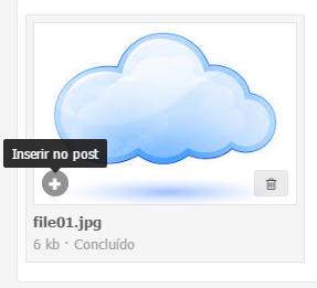 file4.png
