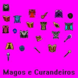 magos itens.png