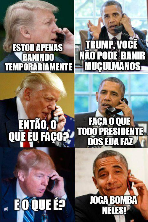 589378b4bdf8c_ObamaTrump.jpg.eed38f04bb6f97bb87f549a3aef8c8f7.jpg
