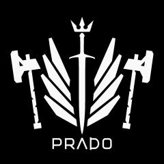 Lord Prado