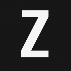 ZeeroRB
