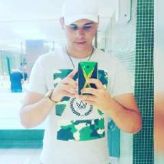 Tiago GamerOtp