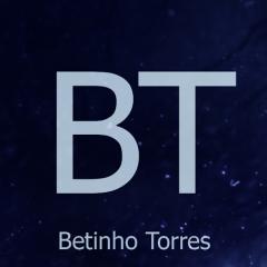 Betinho Torres