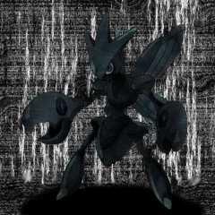 Dark Wendling