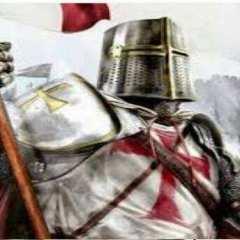 CrusaderHelmet