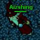Aizshing