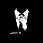 Blackgamerofici