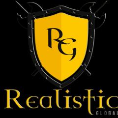 realisticg