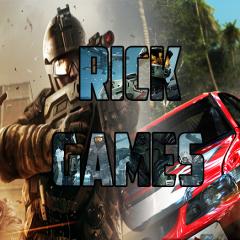 ricksi2012