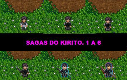 693388130_SagaKirito.png.4d572616996dc7932b0d146aaa802247.png