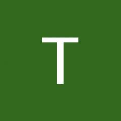 TorreiraPT
