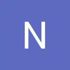 NarugaX