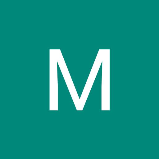 msmacy