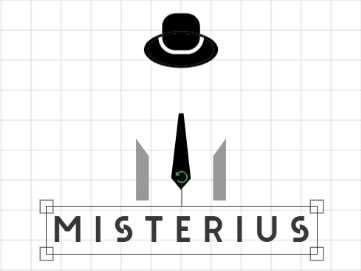 mister17