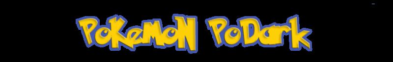 PokemexStaff