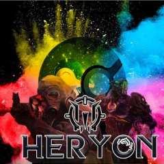 Heryon Gamer