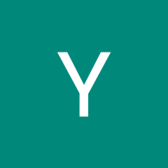 yandrabull