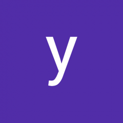 yanzitoY