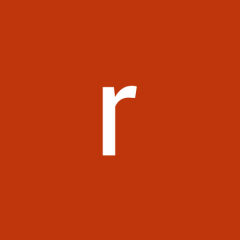 reibrian1