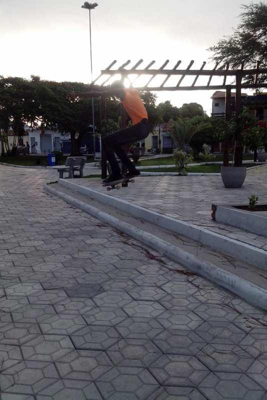 Kheus Andrade