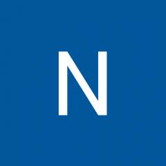 NichollasCorvo