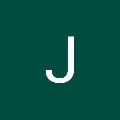 Julianavilachag