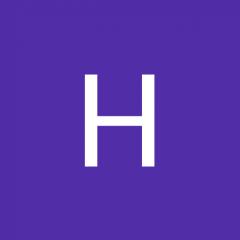 Harrison7