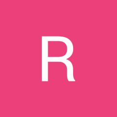 rogeriio10