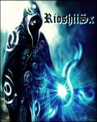RioshiiSx