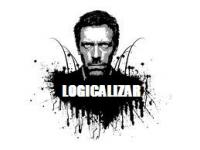 Logicalizay