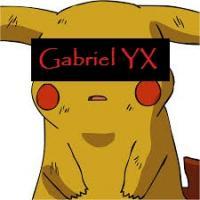 GabrielYX
