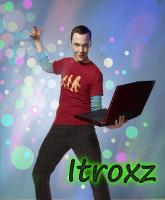 itrox