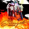 Erimyth