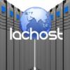 lachost12