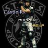 CastielRx